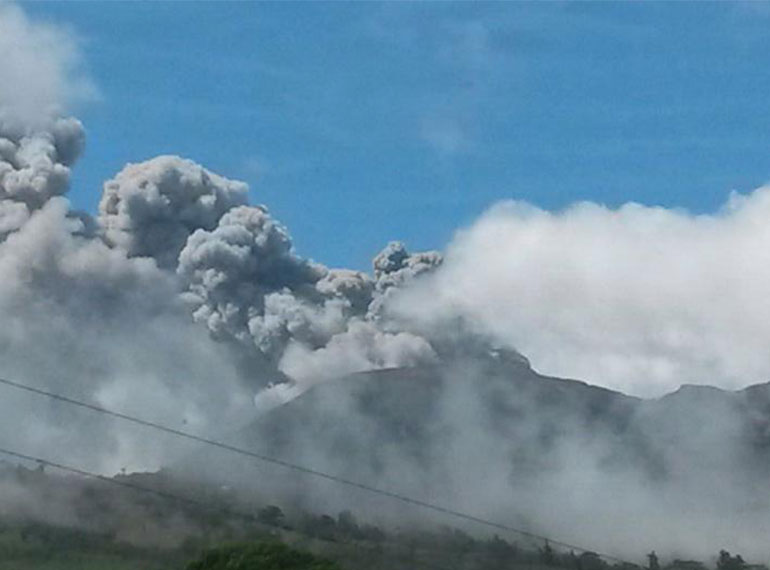 turrialba-volcano