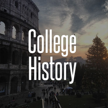college history thumbnail