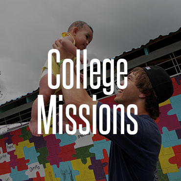 college missions thumbnail