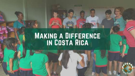 making a difference in CR_blog