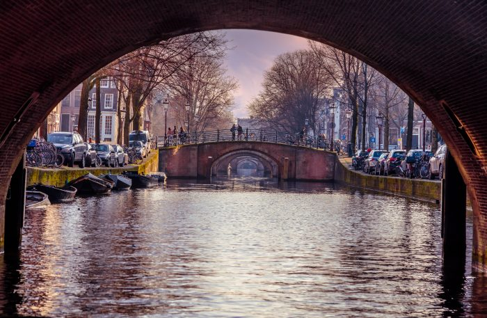 amsterdam-pexels-photo-347254
