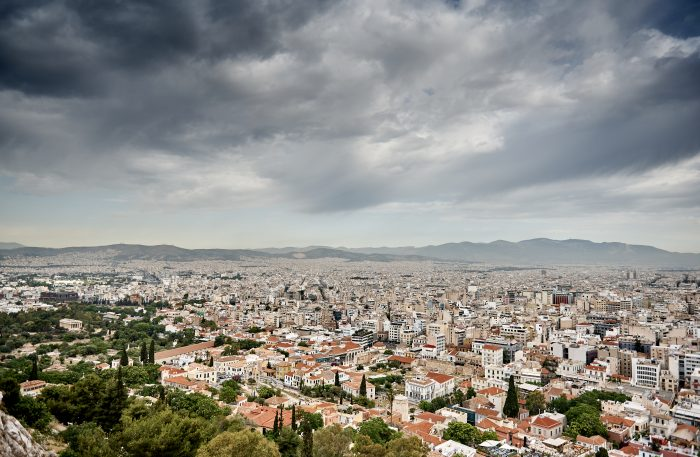 greece-view-from-acropolis-pexels-photo-772694