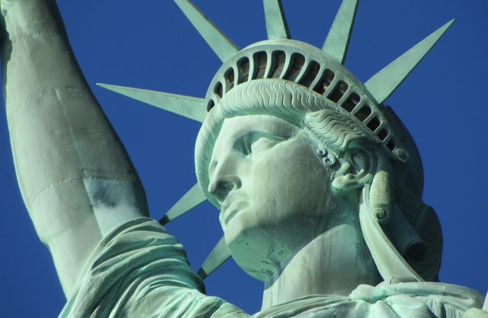 nyc-statue-of-liberty-new-york-ny-nyc-60121