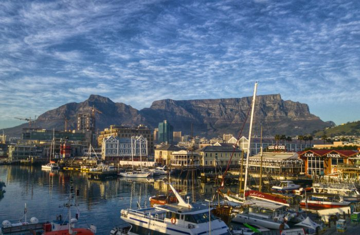 africa-bay-boats-cape-town-259447 (1)